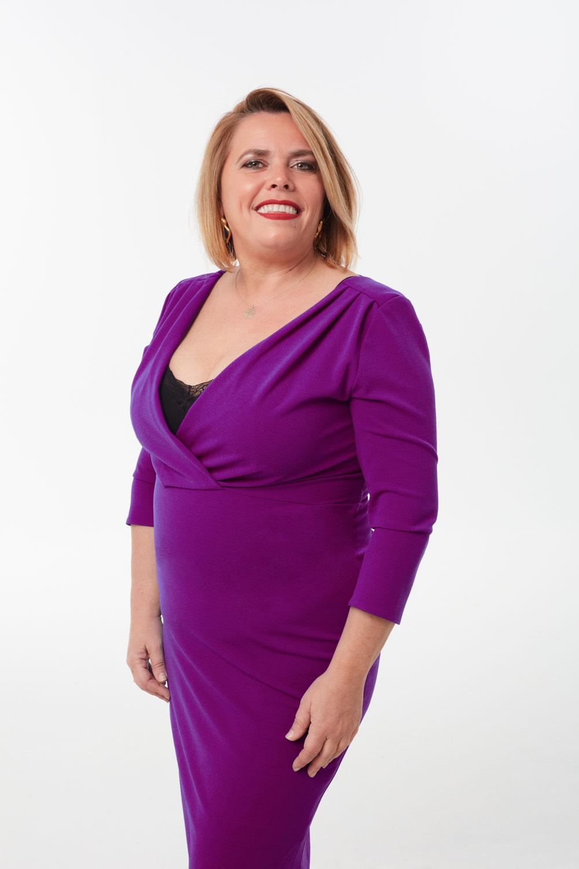 SILVIA_MUÑOZ_VALERA_20211219_Purple